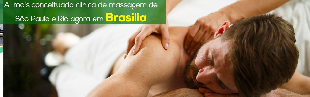 massagem-brasilia-banner-interno
