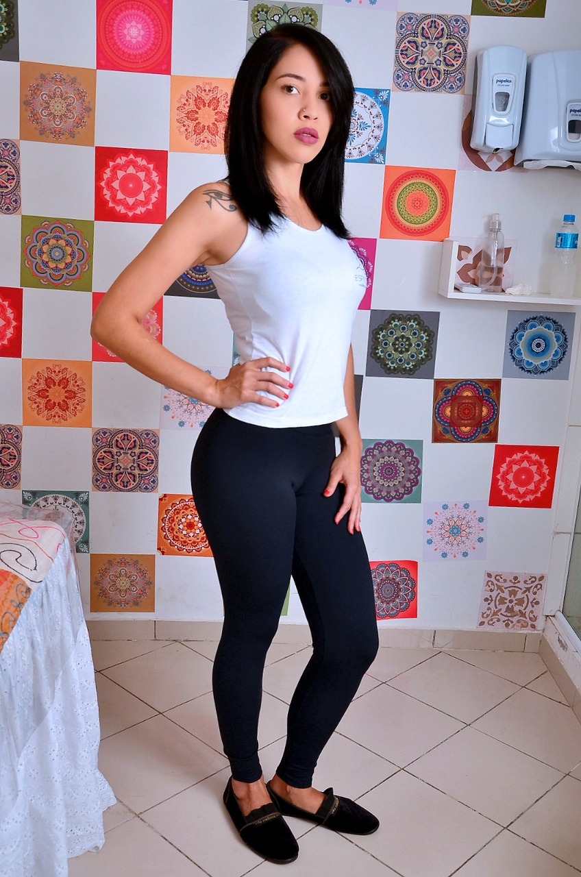 massagista-camila-atendimento-brasilia-df (3)