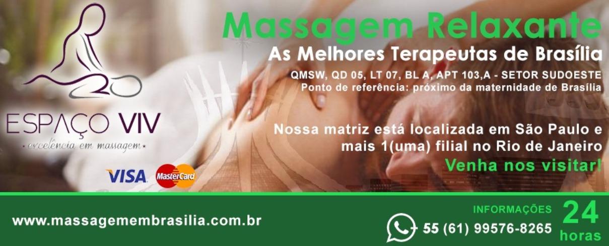 massagem-brasilia-gde